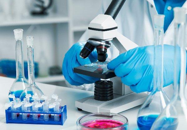 Biopsie de prostate